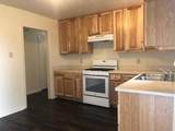 5045 Kiamesha Way - Photo 8