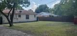 10651 Cayuga Drive - Photo 16