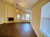 6117 Goldenrod Drive - Photo 8