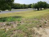 2900 Jacksboro Highway - Photo 1