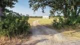 1251 Hilltop Drive - Photo 11
