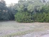 Lot 31 Woodland Drive - Photo 1