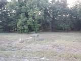 Lot 31 Woodland Drive - Photo 5