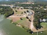 Lot 31 Woodland Drive - Photo 6
