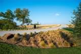 7090 County Road 171 - Photo 2