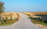 7090 County Road 171 - Photo 3