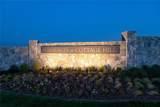 7090 County Road 171 - Photo 4
