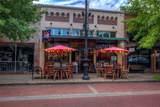 224 Main Street - Photo 3