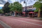 224 Main Street - Photo 4
