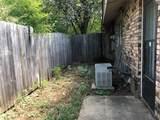 703 Oak Street - Photo 13