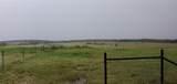 261 County Rd 2646 - Photo 2