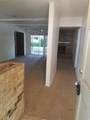 1215 Valley Vista Drive - Photo 1