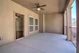 5719 Headquarters Drive - Photo 32