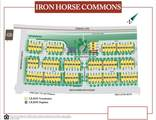 6465 Iron Horse Boulevard - Photo 8