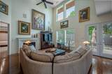 3317 Waterford Drive - Photo 10