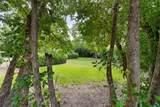 6632 Churchill Way - Photo 3