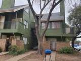 9831 Walnut Street - Photo 1
