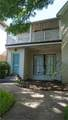6221 Goliad Avenue - Photo 28