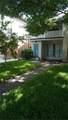6221 Goliad Avenue - Photo 29