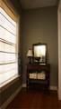 6221 Goliad Avenue - Photo 4