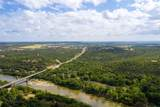 7447 Palo Pinto Highway - Photo 10