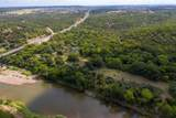 7447 Palo Pinto Highway - Photo 3