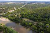 7447 Palo Pinto Highway - Photo 4