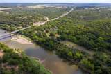 7447 Palo Pinto Highway - Photo 5