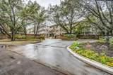 5310 Keller Springs Road - Photo 1