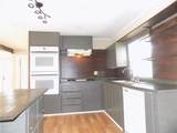 1239 Madison Avenue - Photo 1