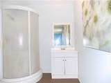 1239 Madison Avenue - Photo 10