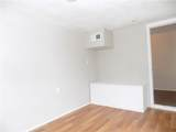 1239 Madison Avenue - Photo 14