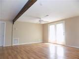 1239 Madison Avenue - Photo 3