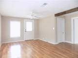 1239 Madison Avenue - Photo 5