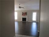 3605 Marquette Drive - Photo 10