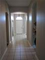 3605 Marquette Drive - Photo 13