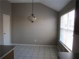 3605 Marquette Drive - Photo 17