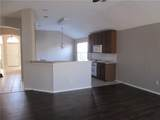 3605 Marquette Drive - Photo 20