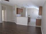 3605 Marquette Drive - Photo 21