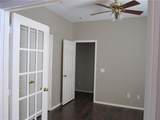 3605 Marquette Drive - Photo 25
