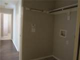 3605 Marquette Drive - Photo 26