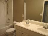 3605 Marquette Drive - Photo 27