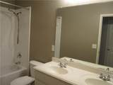 3605 Marquette Drive - Photo 28
