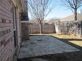 3605 Marquette Drive - Photo 4