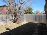 3605 Marquette Drive - Photo 5