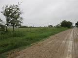 9044 County Road 4200 - Photo 4