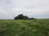 9044 County Road 4200 - Photo 6
