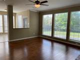 1211 Ranch Court - Photo 10