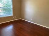 1211 Ranch Court - Photo 11