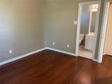 1211 Ranch Court - Photo 12